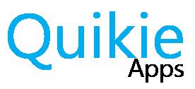 QuikieApps