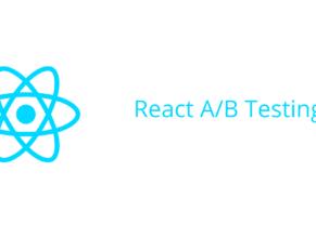 React AB Testing