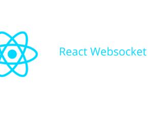 React Websocket