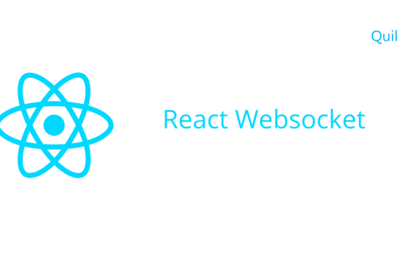 React Websocket